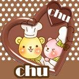 chu chu ~ スイーツデコ ~
