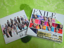 $ONE DAY ☆ ONE LIFE-201102081712000.jpg
