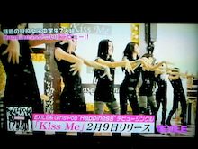 $ONE DAY ☆ ONE LIFE-201102081951000.jpg