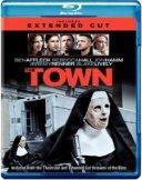勝手に映画紹介!?-The Town