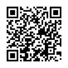 $ケイシー・バタグリア オフィシャルブログ 「カッコいい女への道」 Powered by Ameba