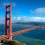 サンフランシスコ赴任…