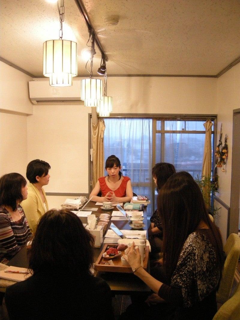 クラリエまさよのホームセラピストのすすめ♪-2月仙台