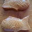 ビタントニオ鯛焼き