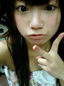 chieのイタイ娘-110205_1949~0001-0001.jpg