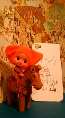 cafe whimmy(カフェホワイミー)のアートな日々-20110209211855.jpg