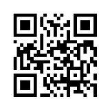 $マイケミカルロマンス オフィシャルブログ Powered by Ameba