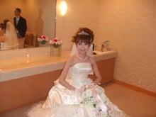 夏原友理オフィシャルブログ「Yuri's blog」Powered by Ameba-DSCF6940_ed.jpg
