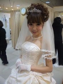 夏原友理オフィシャルブログ「Yuri's blog」Powered by Ameba-110206_150613.jpg