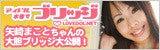 $矢崎まことオフィシャルブログ              「まこりんのどこまでも翔ぶでー!」-BX0112_yasakimakoto_160px.jpg