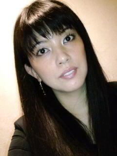 ★10歳若返る・美アンチエイジング★エイジレス美人の作り方-CA3G10620001.jpg