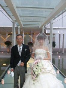 夏原友理オフィシャルブログ「Yuri's blog」Powered by Ameba-DSCF6942_ed.jpg