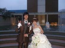 夏原友理オフィシャルブログ「Yuri's blog」Powered by Ameba-DSCF6944_ed.jpg