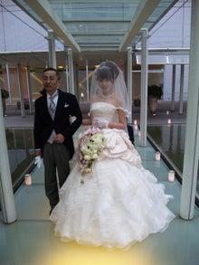 夏原友理オフィシャルブログ「Yuri's blog」Powered by Ameba-110206_170220.jpg