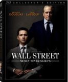勝手に映画紹介!?-Wall Street: Money Never Sleeps