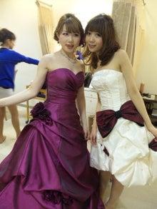 夏原友理オフィシャルブログ「Yuri's blog」Powered by Ameba-110206_191510.jpg