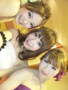 夏原友理オフィシャルブログ「Yuri's blog」Powered by Ameba-110206_190928.jpg
