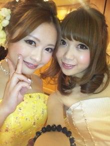 夏原友理オフィシャルブログ「Yuri's blog」Powered by Ameba-110206_190840.jpg