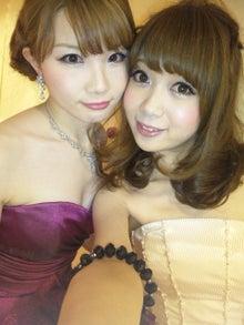 夏原友理オフィシャルブログ「Yuri's blog」Powered by Ameba-110206_191201.jpg