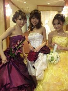夏原友理オフィシャルブログ「Yuri's blog」Powered by Ameba-110206_191055.jpg