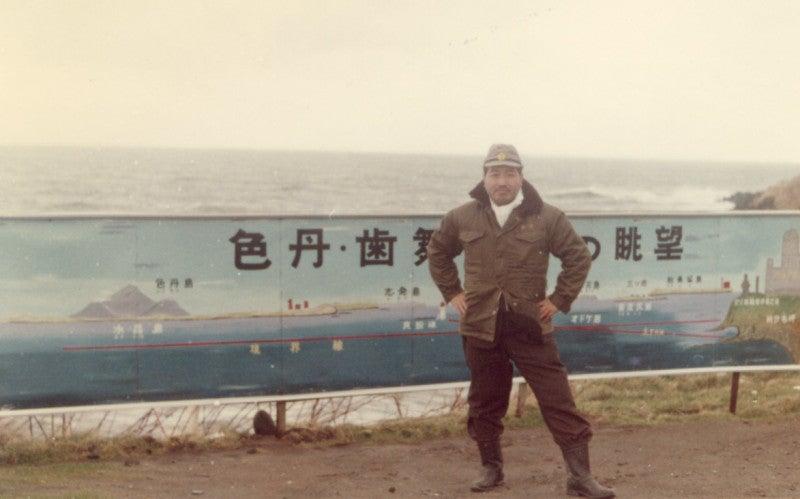 おまけ道@琵琶湖畔で実家生活♪ポテチンっ♪-110211