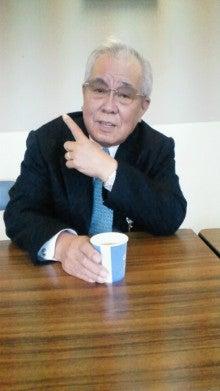 元中日ドラゴンズ・現野球解説者・鹿島忠のオフィシャルブログ