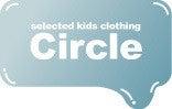 Circle★Circle