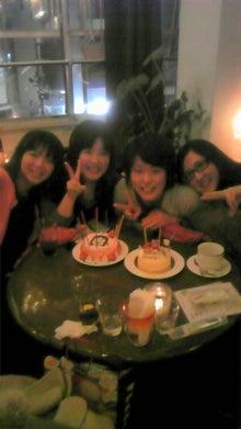 cafena.のブログ-DVC00196.jpg