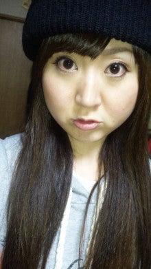 ほしの☆しほのキラリン+゚diary★〃-DVC00497.jpg