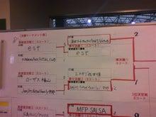 広島DLLC/PIVOXのフットサル道!