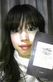 韓国化粧品・韓国コスメ・韓国美容の情報発信サイト 美コリア(mi-korea)のブログ-marikoさん
