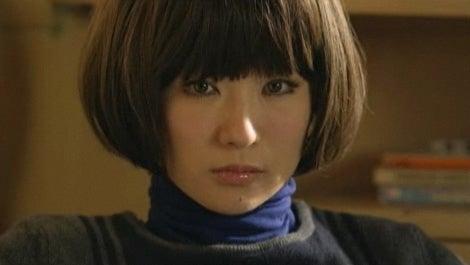 林檎浜崎aiko三大アラサー地球最大の決戦YouTube動画>11本 ->画像>211枚