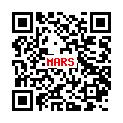 『マルスの大冒険!!』-QRコード
