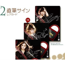 KARA NEWS☆|チケット、グッズ、CD/DVD-カード2