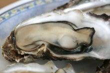 「まごころごはん。」-20110206蒸牡蠣02