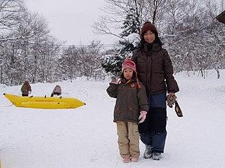 $池の平温泉スキー場ゲレンデレポート-11021201