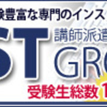 東京・目黒で、PHP…