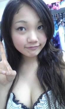 色んなジュニアアイドル画像 [無断転載禁止]©2ch.netYouTube動画>3本 ->画像>3678枚