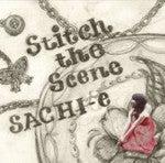 $SACHI-e's Diary