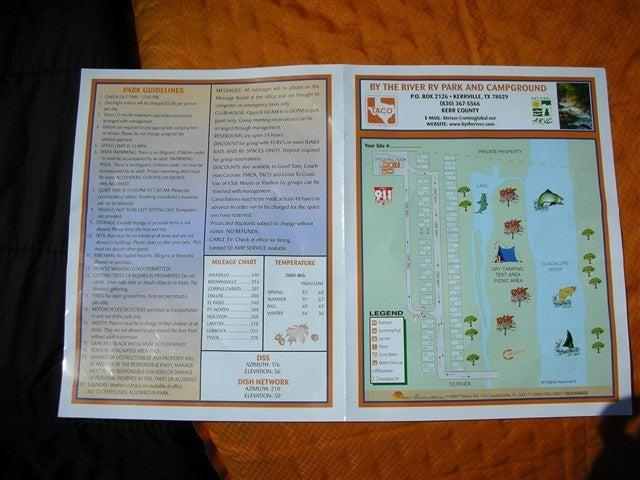 アメリカ大陸チャリ旅日記