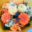 Flower Val…