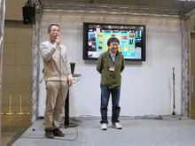 タクミの野鳥ブログ-デジタルカメラで野鳥撮影-御苗場2011