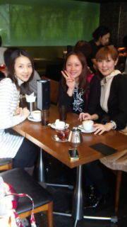 グラニータのブログ   〜堀切由美子のファッション・ビューティー・パーティー メモ〜-110213_142046.jpg