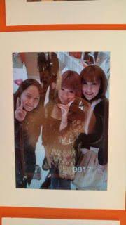グラニータのブログ   〜堀切由美子のファッション・ビューティー・パーティー メモ〜-F1020414.jpg