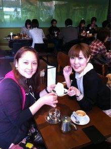 グラニータのブログ   〜堀切由美子のファッション・ビューティー・パーティー メモ〜-IMG_0921.jpg