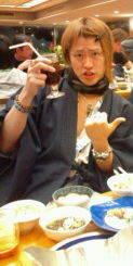 KENJIROのウハウハパラダイス!!-20110212195507.jpg