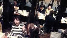 おっ、ぺれった『稽古日誌』-DVC00074.JPG
