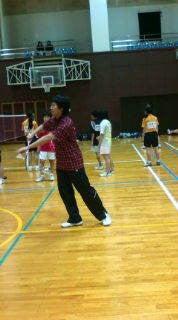 福岡で働くスポーツショップ代表のブログ-20110213123445.jpg