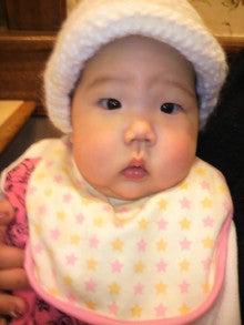tatiana-diaraさんのブログ-2011021317340000.jpg - t02200293_0480064011047382790