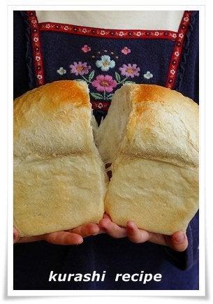 $旬菜料理家 伯母直美  野菜の収穫体験ができる料理教室 暮らしのRecipe-天然酵母パン
